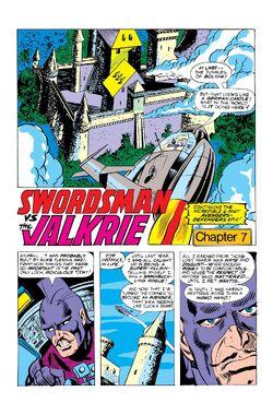 Avengers Vol 1 117 003