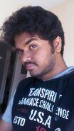Bhuvanrikka 1402469914 66