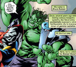 Bruce Banner (Earth-5692) from Exiles Vol 1 9 0001