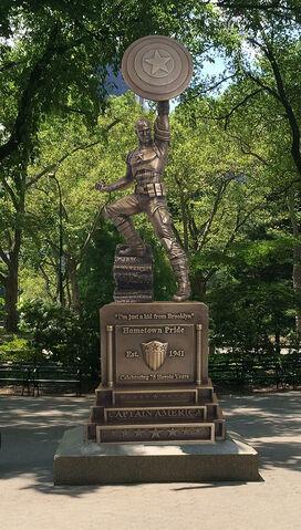 File:Captain-america-statue.jpg