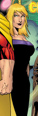 Carol Danvers (Earth-4732) from Exiles Vol 1 43 0001