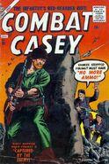 Combat Casey Vol 1 31