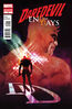 Daredevil End of Days Vol 1 8 Bill Sienkiewicz Variant
