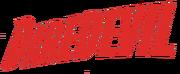 Daredevil Vol 5 2 Logo