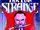 Doctor Strange Vol 4 1 Fried Pie Exclusive Variant.jpg