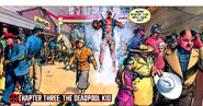 Earth-1108 from Deadpool Merc with a Mouth Vol 1 7 0001
