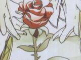 Ebon Rose