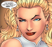 Emma Frost (Earth-616) from Uncanny X-Men Vol 1 454 0001