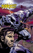 Frank Castle & Edward Brock (Earth-616) from Amazing Spider-Man Presents Anti-Venom - New Ways To Live Vol 1 2 0002