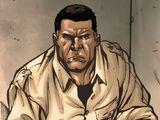 Gabriel Jones (Earth-616)