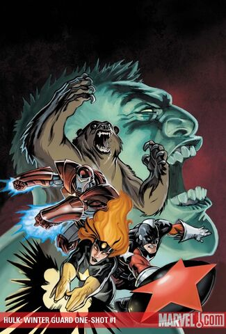 File:Hulk Winter Guard Vol 1 1 Textless.jpg