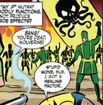 Hydra (Earth-21110) from Shame Itself Vol 1 1 0001