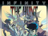 Infinity: The Hunt Vol 1 4