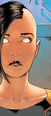 File:Irma Cuckoo (Earth-616) from Uncanny X-Men Vol 4 16 002.jpg