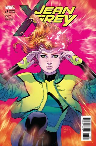 File:Jean Grey Vol 1 3 Dauterman Variant.jpg