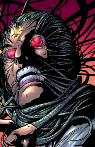 File:John (Pilot) (Earth-616) from Avengers Icons The Vision Vol 1 2 001.png