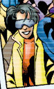 Jubilation Lee (Earth-1081) from Exiles Vol 1 1 0001