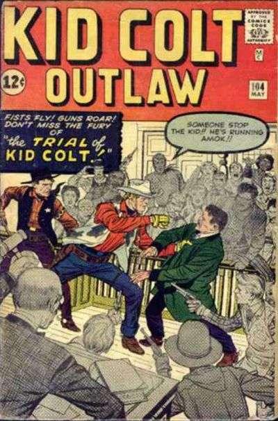 Kid Colt Outlaw Vol 1 104.jpg