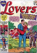 Lovers Vol 1 36