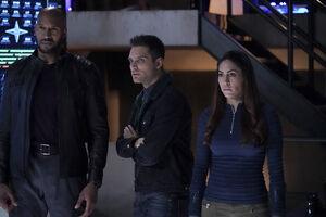 Marvel's Agents of S.H.I.E.L.D. Season 6 7