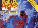 Marvel Age Vol 1 140