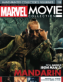 Marvel Movie Collection Vol 1 18.png