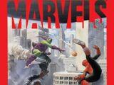 Marvels Vol 1 0