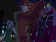 Masters of Evil (Earth-12041) from Marvel's Avengers Assemble Season 3 1 0001