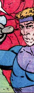 File:Mayr (Earth-616) from Doctor Strange Vol 2 73 001.png