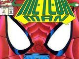 Meteor Man Vol 1 3