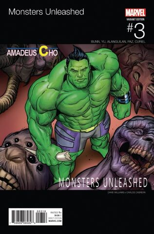 File:Monsters Unleashed Vol 2 3 Hip-Hop Variant.jpg