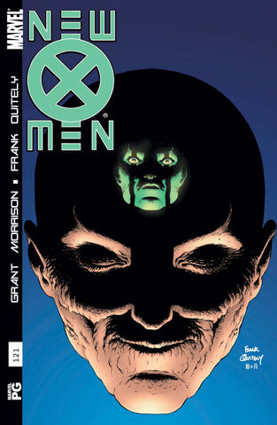 File:New X-Men Vol 1 121.jpg