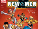 New X-Men Vol 2 2