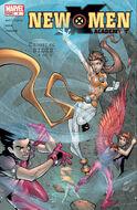 New X-Men Vol 2 4