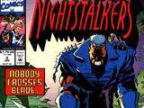 Nightstalkers Vol 1 3