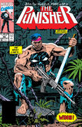 Punisher Vol 2 40