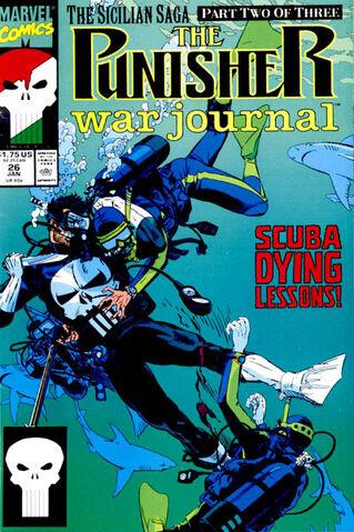 File:Punisher War Journal Vol 1 26.jpg