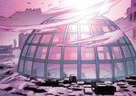 Searebro from X-Men Red Vol 1 6 001