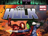 She-Hulk Vol 2 18