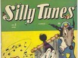 Silly Tunes Vol 1 3