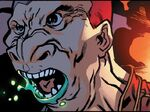 Snot (Earth-13729) from Wolverine and the X-Men Vol 1 42 001
