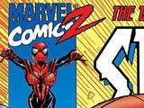 Spider-Girl Vol 1 23