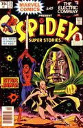 Spidey Super Stories Vol 1 31