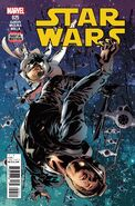 Star Wars Vol 2 25