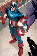 Steven Rogers (Earth-616) from Despicable Deadpool Vol 1 293 001