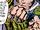 Strike (Mercenary) (Earth-616)