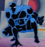 T'Challa (Earth-534834) from Fantastic Four (1994 animated series) Season 2 7 002