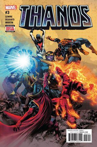 File:Thanos Vol 2 3.jpg