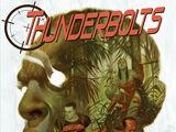 Thunderbolts Vol 2 24