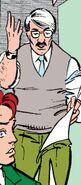 Tony Falcone (Earth-616) from Amazing Spider-Man Vol 1 254 0001